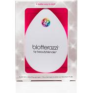 Makeup Beautyblender Blotterazzi pro
