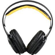 On-Ear Høretelefoner Ovleng S222