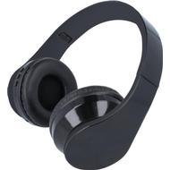 Trådløs Høretelefoner Forever BHS-100