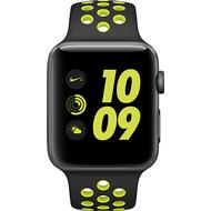Accelerometer apple watch 2 Smart Watches Apple Watch Nike+ Series 2 42mm with Sport Band