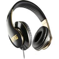 Over-Ear Høretelefoner Veho VEP-020