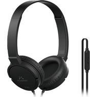 Over-Ear Høretelefoner SoundMAGIC P10S