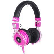 On-Ear Høretelefoner No Fear Premium