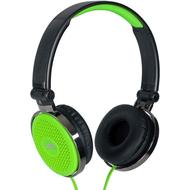 On-Ear Høretelefoner No Fear 755003