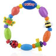 Babyudstyr Nuby Bug a Loop Teether