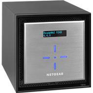 NAS Servers price comparison Netgear Readynas 524X