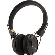 On-Ear Høretelefoner Sudio Regent