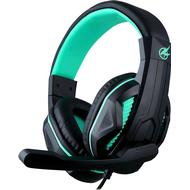 Over-Ear Høretelefoner PortDesigns Arokh H-1