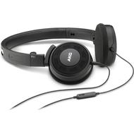On-Ear Høretelefoner AKG Y30