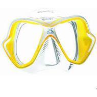 Cyklop Cyklop Mares X-Vision