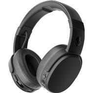 Over-Ear Høretelefoner Skullcandy Crusher Wireless