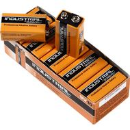 Batteries Batteries price comparison Duracell 9V Industrial 10-pack