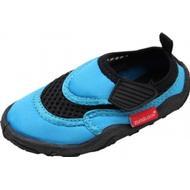 Våtdräktsdelar Våtdräktsdelar Zunblock Aqua Shoe