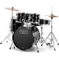 "Musikinstrumenter Mapex TND5044TC 14 """