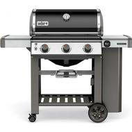 Gas Gas price comparison Weber Genesis II E-310 GBS