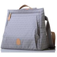 Pusletaske Pusletaske Pacapod Lewis Changing Bag