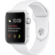 Accelerometer apple watch 2 Smart Watches Apple Watch Series 2 42mm Aluminium Case with Sport Band