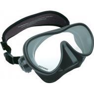 Vattensport Oceanic Shadow Mini Mask
