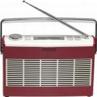 Radio Denver DAB-37
