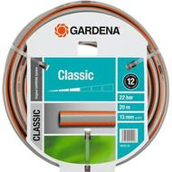 """Vandslange Vandslange Gardena Classic Hose 13mm (1/2"""") 20m"""