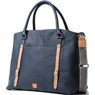 Pusletaske Pusletaske Pacapod Mirano Changing Bag