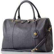 Pusletaske Pusletaske Pacapod Firenze Changing Bag