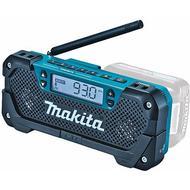 AM - Transportabel Radio Makita Deamr052