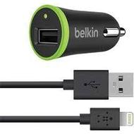 Cell Phone Chargers Cell Phone Chargers price comparison Belkin F8J121bt04