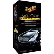 Car Wax Car Wax price comparison Meguiars Gold Class Carnauba Plus Liquid Wax G7016