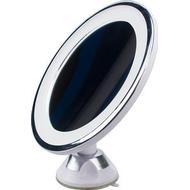 Makeup-spejl Makeup-spejl Gillian Jones Mirror with LED Light & Sucker x10