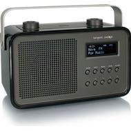 Intern antenne - Kabel Radio Tangent DAB2go BT