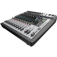 Studio Mixers price comparison Signature 12MTK Soundcraft