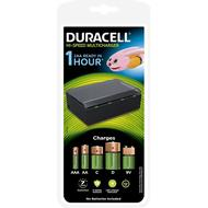 Chargers Chargers price comparison Duracell CEF22 Multicharger