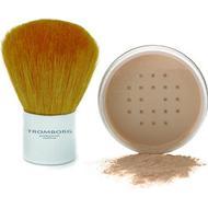Makeup Tromborg Mineral Foundation Favourite