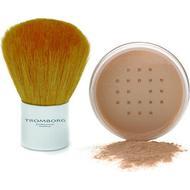 Makeup Tromborg Mineral Foundation Sky