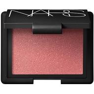 Makeup NARS Blush Super Orgasm
