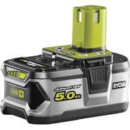 Batteries Batteries price comparison Ryobi RB18L50