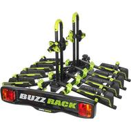 Opbevaring Opbevaring Buzzrack BuzzWing 4