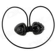 Trådløs Høretelefoner AWEI A880BL