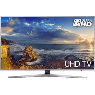 LED TVs price comparison Samsung UE65MU6400