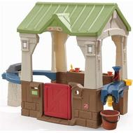 Playhouse Playhouse price comparison Step2 Great Outdoors Playhouse