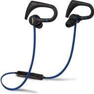 Trådløs Høretelefoner Veho ZB-1