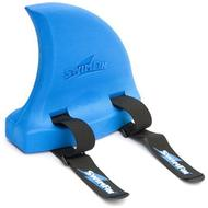 Vattensport Swimfin
