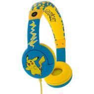 On-Ear Høretelefoner OTL Technologies Junior