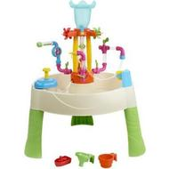 Toys price comparison Little Tikes Fountain Factory Water Table