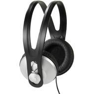Over-Ear Høretelefoner Vivanco SR 97