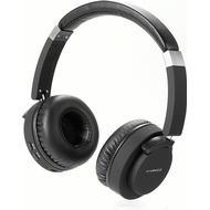 Over-Ear Høretelefoner Vivanco BTHP 260