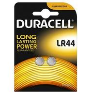Batteries Batteries price comparison Duracell LR44 (2pcs)