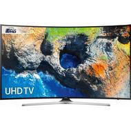 LED TVs price comparison Samsung UE65MU6200