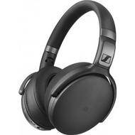 Over-Ear Høretelefoner Sennheiser HD4.50 BTNC